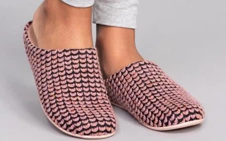 richtig sparen beim Einkauf von Damenschuhen