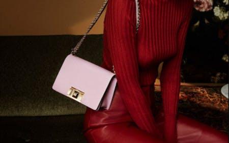 Rabattierte Taschen bei Furla kaufen