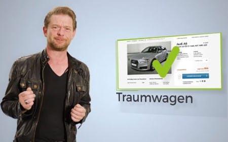 Mit einem passenden Leasingtime.de-Gutschein least du Volkswagen-Modelle zu Toppreisen!