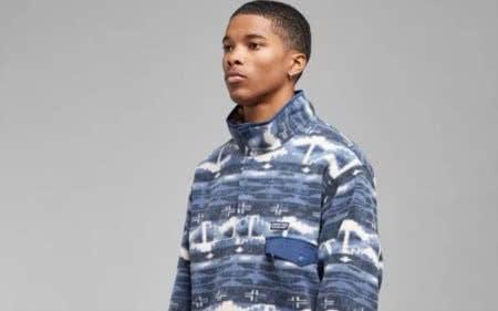 Günstige Jacken mit einem sizeofficial-Gutscheincode