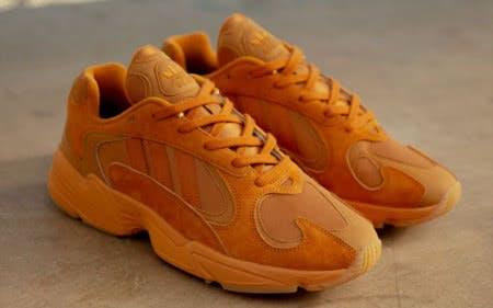 Rabattierte Sneakers mit einem sizeofficial-Gutschein