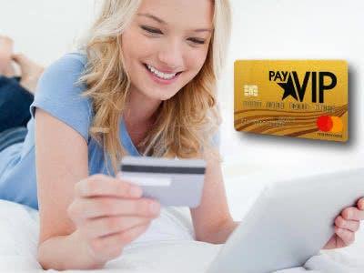 Kostenlose Mastercard GOLD + 40€ Amazon Gutschein