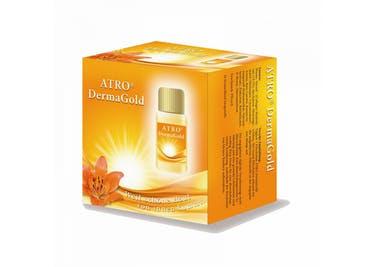 Produkte für Ihre Gelenkgesundheit von ATRO ProVita