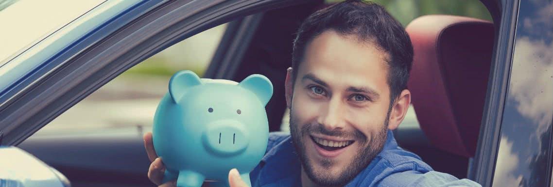 Leasing oder Finanzierung? So spart ihr mehr Geld