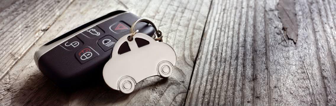 Artikel zu Leasing im Vergleich zur Autofinanzierung