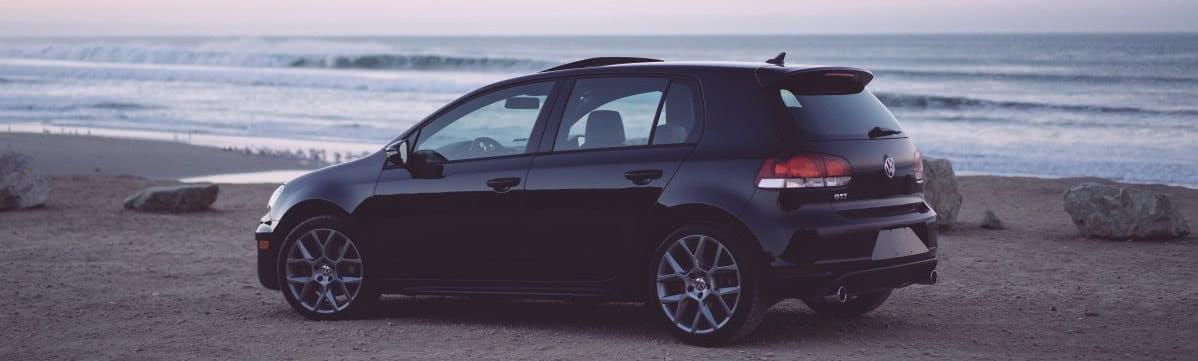 VW Leasing Angebote im Überblick
