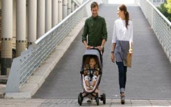 Babyshop-Gutscheine und Rabattaktionen