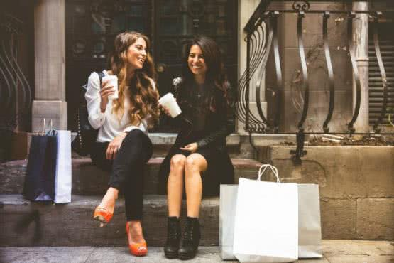 Black Friday 2019 Angebote - Alles rund um den großen Shoppingtag