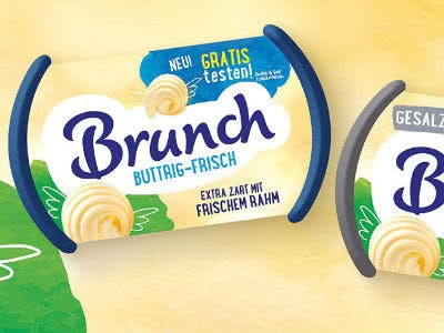 Brunch Buttrig-Frisch gratis