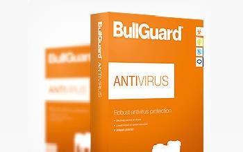 BullGuard-Gutscheine und Rabatte
