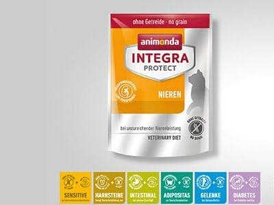 INTEGRA PROTECT Cashback