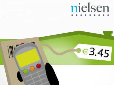 Bezahlte Umfragen Nielsen