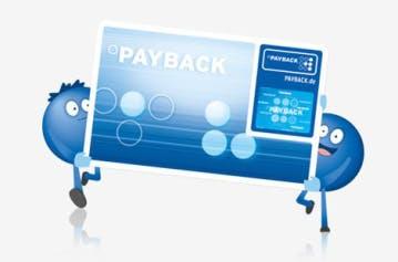 Reise bei Expedia buchen und wertvolle Payback Punkte sammeln