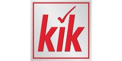 Zu dem Prospekt von Kik
