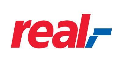Der Aktuelle Real Prospekt Sparwelt