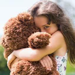 Wichtig bei Kindermode: Schadstofffreiheit und gute Qualität
