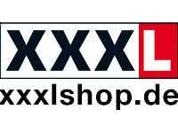 Angebote bei XXXL Online Shop