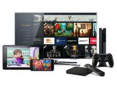 Filme und Serien mit jedem internetfähigen, kompatiblen Endgerät anschauen