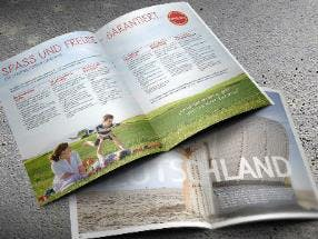 Familotel-Katalog gratis