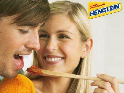 Rezepthefte von Henglein jetzt bestellen