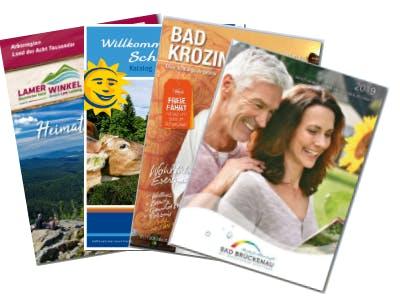 d7f1b9c72706ce Gratis Kataloge von HeimatUrlaub. Urlaubskataloge von HeimatUrlaub bestellen