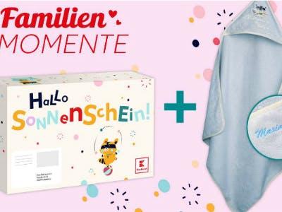 08e139d4eabae6 Gratis Babyartikel-Pakete mit kostenlosen Proben und Gutscheinen ...