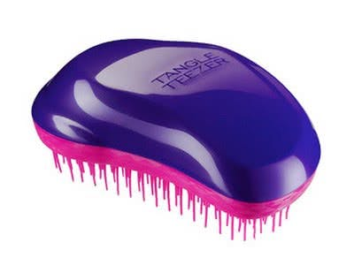 Tangle Teezer bei Douglas