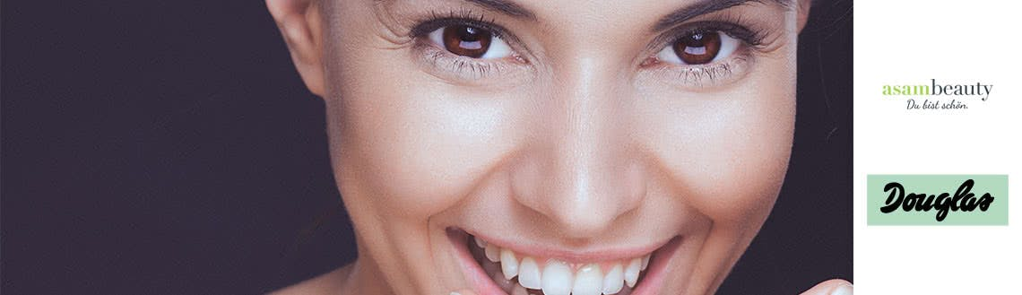 Tipps für schöne Haut