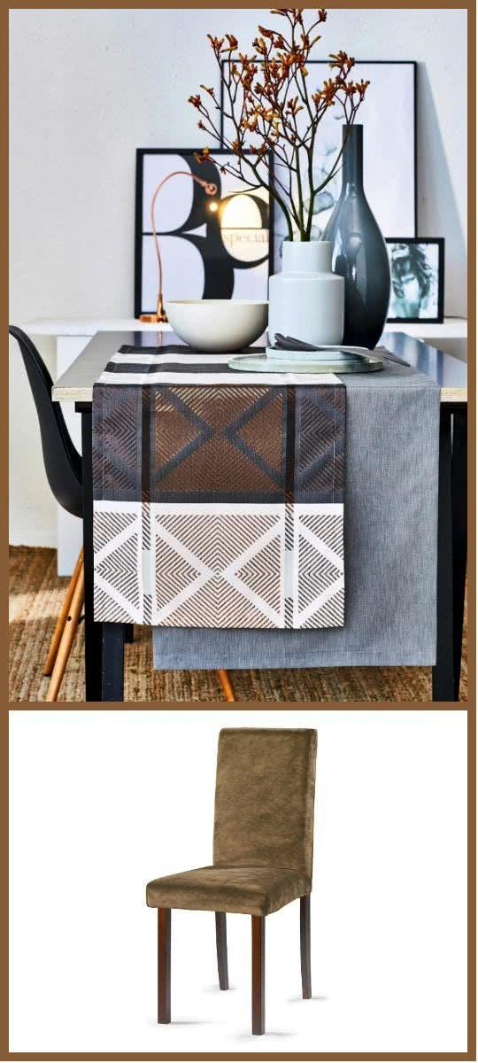 Stuhlhussen und Tischdecken bei OTTO kaufen