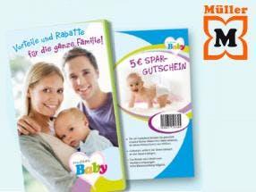Baby proben gratis österreich