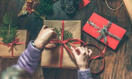 Günstige Weihnachtsgeschenke sichern