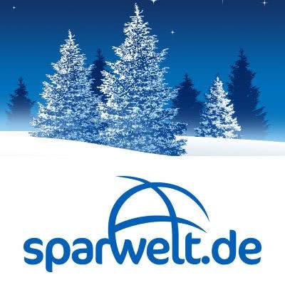 Geschenke mit Gutschein bei SPARWELT kaufen