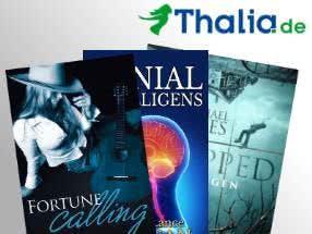 Kostenlose E-Books bei Thalia