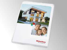 Weberhaus-Katalog