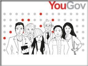 Bezahlte Umfragen YouGov