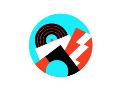 Prime Music hören und 3€-Amazon.de-Gutschein kassieren