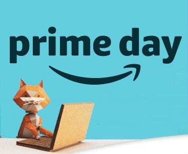 Die besten Deals des Jahres: Amazon Prime Day 2018