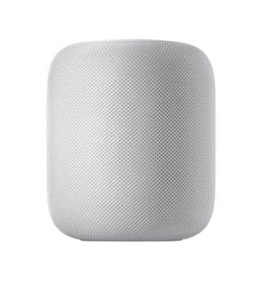 Apple HomePod jetzt günstig shoppen