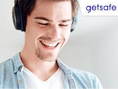 6 Monate kostenlose private Haftpflichtversicherung 10€ Amazon.de Gutschein