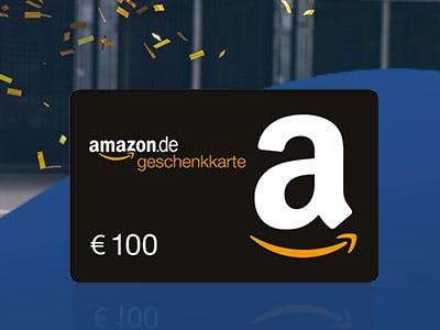 70€ BestChoice-Gutschein als Dankeschön zur SPARWELT-Aktion.