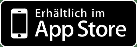 Furla im Apple-App-Store herunterladen