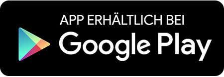 Europa Apotheek bei Google Play herunterladen