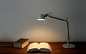 Lampensortiment bei light11