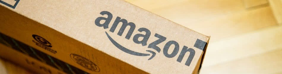 Amazon Gutschein 30 Rabatt 23 Top Deals Sparwelt