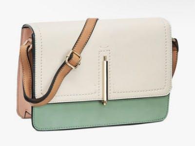 Ostergeschenk für Frauen: Handtaschen