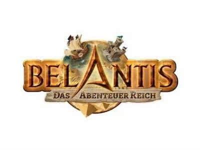 Freitzeitpark für kleines Geld: Belantis Event Park