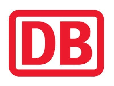 Deutsche-Bahn-Angebote nutzen und günstig in den Freizeitpark
