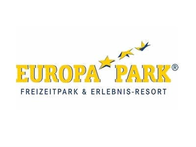 Günstig in den Freizeitpark: Europa Park