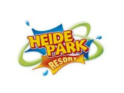 Günstig in den Freizeitpark dank Rabatten: Heide Park