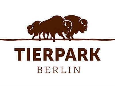 Günstig in den Zoo: Tierpark Berlin